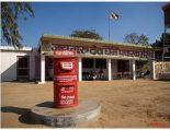 印度邮政计划开通包裹专列
